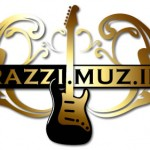 Kisah RAZZI.MUZ.IK Part1: The Band