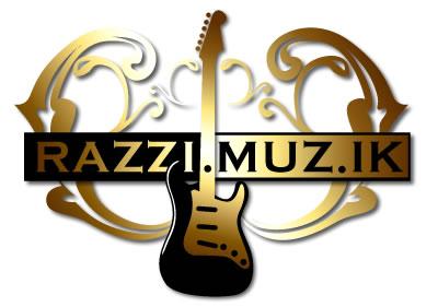logo-gold-small.jpg