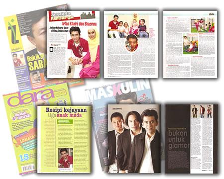 montage-feb-magazines.jpg