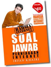 soaljawab-coversmall.jpg