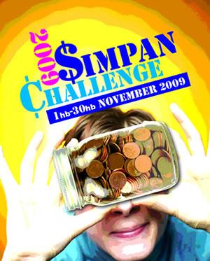 simpan-small.jpg