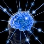 Hargai otak kita – ubah suara dalaman