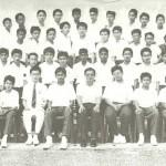 Irfan Khairi 20 tahun dulu…