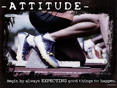 attitude1.jpg