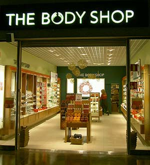 bodyshop.jpg