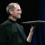 3 strategi perniagaan Steve Jobs