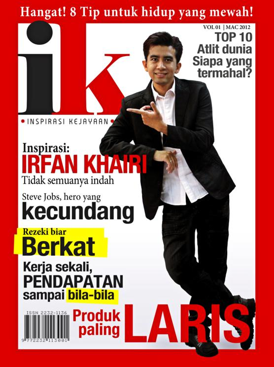ikcovermag.jpg
