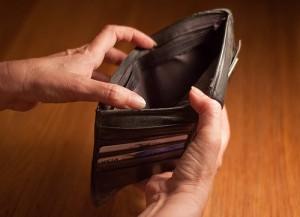 money-fear.jpg