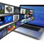 4 Tips mudah  Mencipta Video untuk perniagaan
