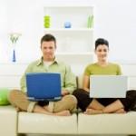 Mencari peluang perniagaan dari rumah?