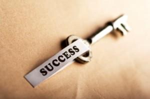 rahsia kejayaan