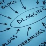 Cara memilih topik sesuai untuk blog perniagaan anda