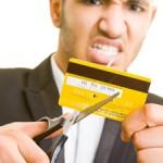 Aduhai Kad Kredit! (Bahagian 1)