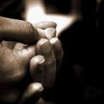 10 Tip Untuk Murah Rezeki Cara Islam (Bahagian 1)