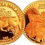 Dinar Emas – Perniagaan Alaf Baru (Bahagian 1)