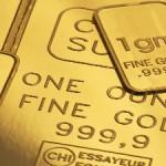 Dinar Emas – Perniagaan Alaf Baru (Bahagian 2)