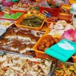 Haram Dalam Halal dalam Perniagaan! (Bahagian 1)
