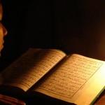 Tip Murah Rezeki Cara Islam (Bahagian 2)