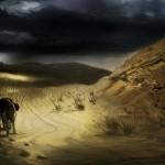 Zubair Al-Awwam – Menggadaikan Segala Harta Benda Demi Islam (Bahagian 1)