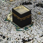 Dalami Definisi Ibadah Haji dan Umrah (Bahagian 1)