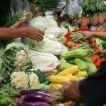 Haram Dalam Halal dalam Perniagaan! (Bahagian 2)