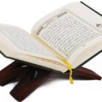 Abu Hurairah RA. Perawi Hadis Terbesar Sepanjang Zaman (Bahagian 2)