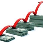 Perniagaan Internet bermodal…  RM20,000! (Bahagian 1)