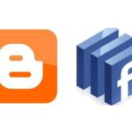 Blog Perniagaan vs Facebook Perniagaan (Bahagian 1)