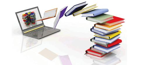 ebook informasi