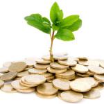 ALIRAN Pendapatan Berganda (Bahagian 2)