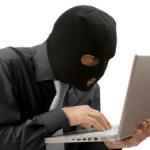 Penipuan di Internet (Bahagian 1)