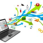 Produk Paling Laris di Internet (Bahagian 1)