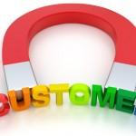 5 Strategi Menawani Pasaran Perniagaan Anda (Bahagian 1)