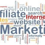 Menjalankan perniagaan Internet TANPA MODAL (Bahagian 2)
