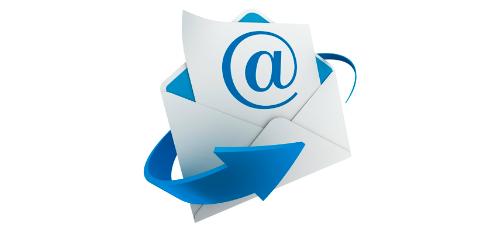 email autorensponder