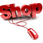 Adakah Anda Akan Membeli di… Online? (Bahagian 1)