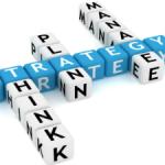 Antara Strategi & Teknik (Bahagian 2)