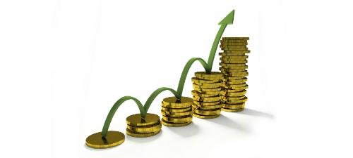 tahap kewangan