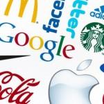 3 asas membina jenama perniagaan