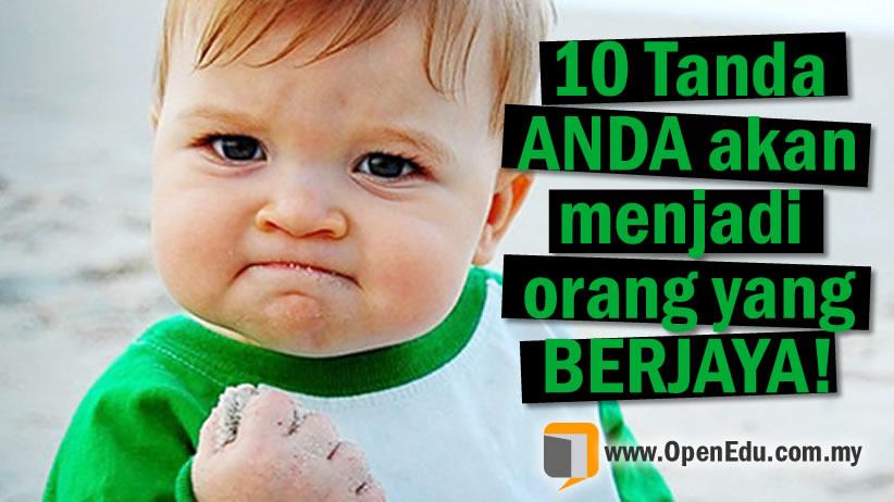 10tanda