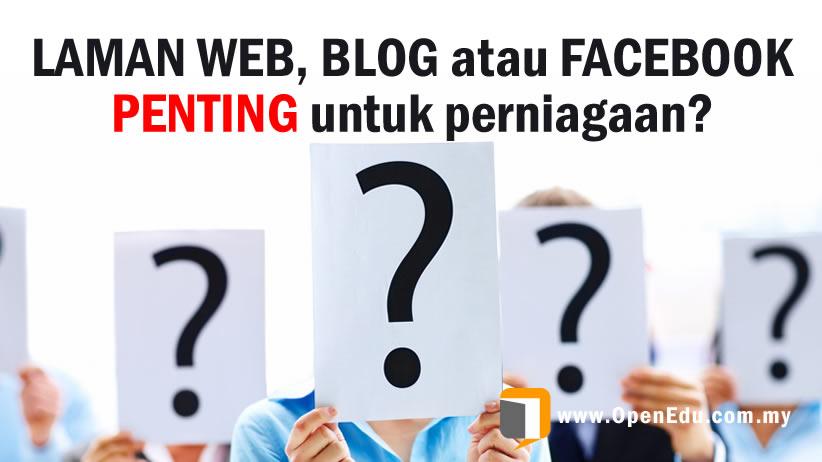 lamanblogfb