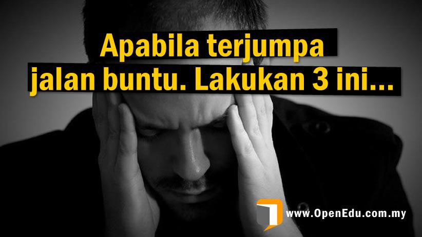 3buntu
