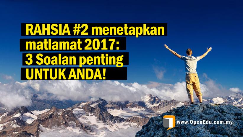 matlamat-2017